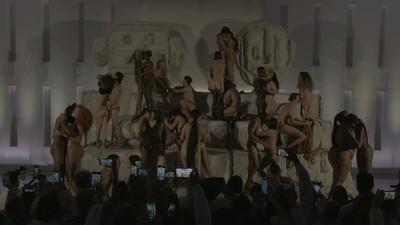Desigual x Art Basel - © Diplomats