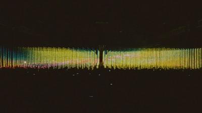 Four Tet - Teenage Birdsong - © Diplomats