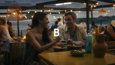 Booking.com – Be a Booker - © Diplomats