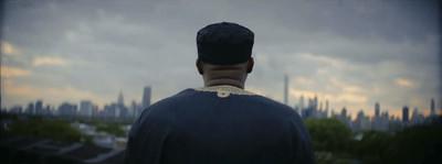 Nas - Nasir (Trailer) - © Diplomats