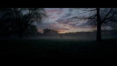 Natanael Ericsson // SEB -  'It's Darkest Before Dawn' - © Diplomats