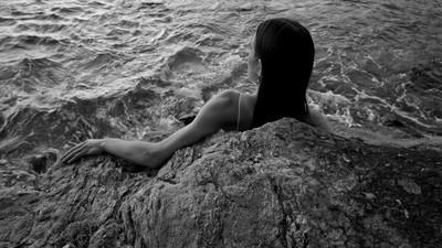 Vincent Catel / Chloé - 'Woman Portraits' DIRCUT FINAL - © Diplomats