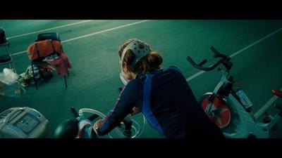 Niclas Larsson / Mercedes - 'In the Long Run' - © Diplomats